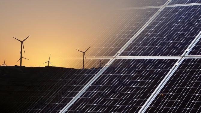 GreenUnivers et Financement Participatif France ont publié leur baromètre du crowdfunding EnR : 11,5 millions d'euros ont été levés en 2016 pour financer des projets d'énergies renouvelables.