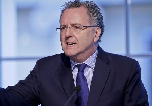 Propulsé ministre de la Cohésion des territoires, Richard Ferrand aura en charge la délicate question de la fracture territoriale ainsi que le logement. Une récompense pour celui qui fut le rapporteur de la loi Macron et l'un des premiers « marcheurs ».