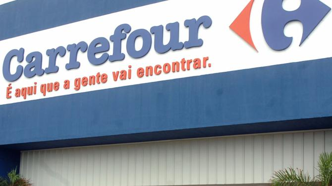 The French supermarket chain confirmed its future move in the Brazilian market.