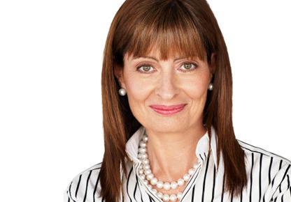 Six mois après la démission de Stuart Fuller, le cabinet King & Wood Mallesons (KWM) nomme Sue Kench, la chief executive partner des activités australiennes, au poste de global managing partner.