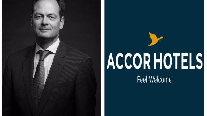 Premier opérateur hôtelier international, AccorHotels est un acteur économique de référence en Afrique. Olivier Granet évoque l'ambition du groupe et les tendances dans le secteur hôtelier africain.