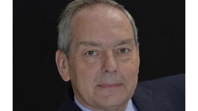 Les analyses délivrées par Jean-Charles Mériaux sont aussi rares que recherchées. En cette période électorale, le directeur des investissements de DNCA Investment a fait son choix : il vote en faveur des actions européennes.