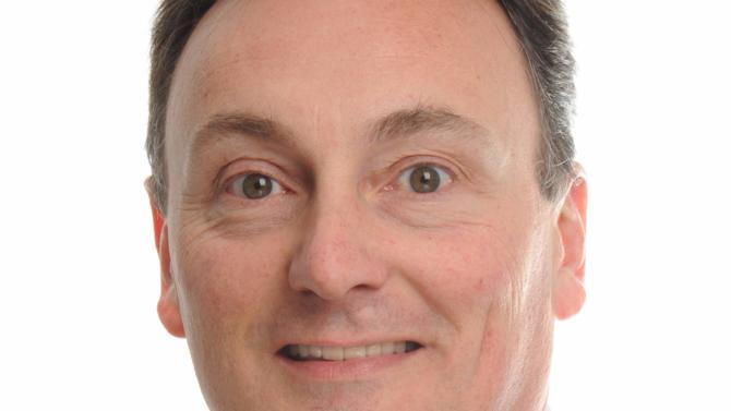 Après une vingtaine d'années passées chez Intermediate Capital Group (ICG), colosse britannique de l'investissement coté sur le Footsie à Londres, l'actuel CEO Christophe Evain est sur le point de passer le flambeau à Benoît Durteste. C'est une société en grande forme qu'il conduira : les actifs sous gestion sont en hausse de 10 % à 23,8 milliards d'euros lorsque les profits du groupe culminent à 252 millions de livres (159 millions en 2016)!  Souhaitons au nouveau commandant de bord qu'il puisse asseoir ICG en tant qu'acteur de référence des marchés de capitaux et du non coté à l'international, tout en continuant à affirmer ses racines européennes.