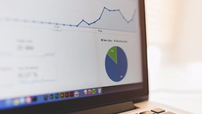 Le cabinet d'audit et de conseil élargit son offre en évaluation financière grâce au déploiement du site Fairness Finance, dont il a fait l'acquisition en 2016. Il propose des outils d'évaluation financière permettant le calcul de primes de risque de marché.