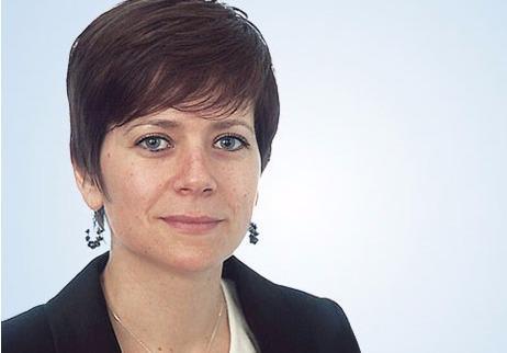 Le gardien français de la concurrence nomme une nouvelle adjointe au service des concentrations : Lauriane Lépine-Sarandi.