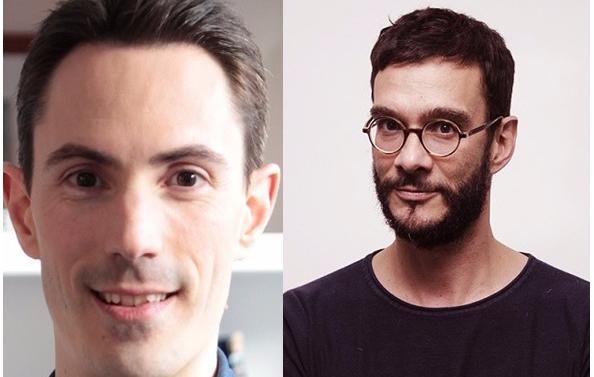 La première édition du baromètre Blockchain montre un engouement certain pour cette solution. Mickaël Réault, fondateur et dirigeant de Sindup, et Stéphane Bellec (agence Fargo) nous expliquent les raisons d'un tel succès.