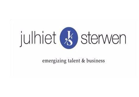 Le cabinet de conseil en stratégie et transformation Julhiet Sterwen a annoncé fin juin l'acquisition de l'intégralité du capital d'Elia, une pépite en forte croissance spécialisée dans la transformation digitale.