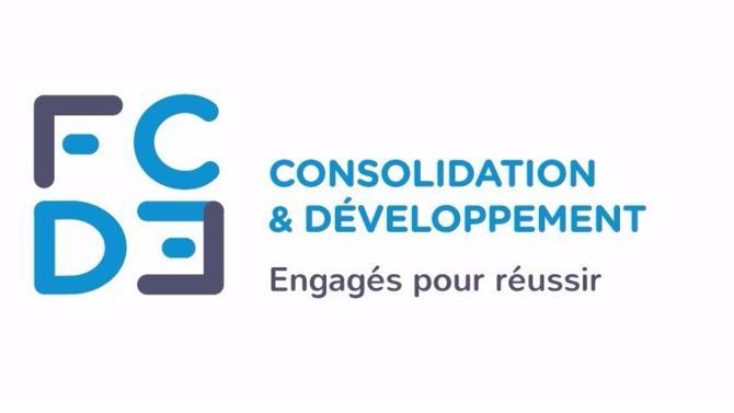 Consolidation et Développement Gestion (CDG), société de gestion du Fonds de consolidation et de développement des entreprises (FCDE), annonce les promotions de Jules Bosser et Anne-Laure Dupont aux postes de chargé d'investissement.