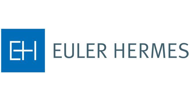 C'est le taux de croissance du chiffre d'affaires des entreprises française pour l'année 2017, selon le leader mondial de l'assurance-crédit Euler Hermès. Il n'était que de 1,3 % en 2016.