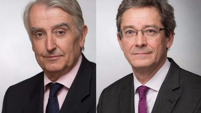 Désireux d'installer sa marque à l'international, le cabinet français Fidal s'associé à une law firm américaine, Loeb & Loeb.