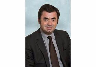 Le 16 juin 2017, Daher a annoncé la nomination, à compter du 6 juin 2017, de Jean-Philippe Grégoire au poste de Directeur Financier et M&A Groupe, membre du comité exécutif.