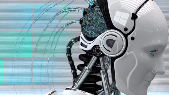 À en croire les cabinets de conseils et les experts du digital, l'intelligence artificielle est partout. Pourtant, les filières commencent à peine à s'organiser et les potentialités de cette technologie demeurent largement fantasmées. Au-delà des illusions, quels sont les enjeux stratégiques liés à cette nouvelle forme d'apprentissage de la machine sans intervention extérieur ?