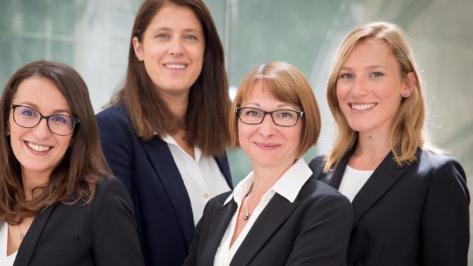 Une équipe de quatre avocats spécialistes de la fiscalité corporate animée par Nadine Gelli et vient de rejoindre le cabinet indépendant en provenance d'Ashurst.