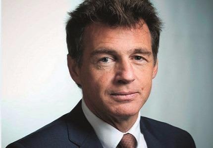 À la tête de la foncière aux 9,7 milliards d'euros de patrimoine, Olivier Wigniolle porte la transformation du groupe Icade en mettant l'accent sur l'innovation et un écosystème de travail transversal qui s'incarneront dans son nouveau siège, un hub collaboratif à Issy-les-Moulineaux.