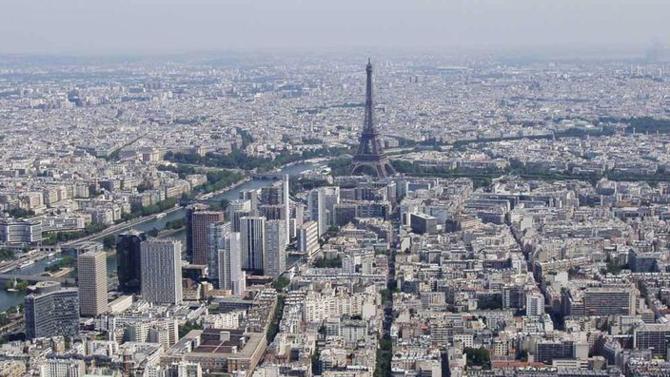 Les planètes semblent enfin s'aligner pour faire du Grand Paris une réalité et un facteur incomparable d'attractivité. Après une mise en place laborieuse et une certaine confusion politico-institutionnelle, tout semble effectivement s'accélérer.