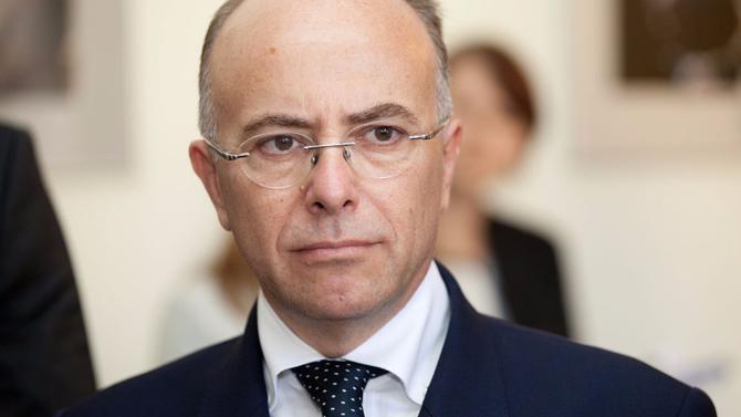 La rumeur courait depuis décembre dernier : le ministre de l'Intérieur puis Premier ministre de François Hollande avait déjà préparé sa reconversion en choisissant la profession d'avocat et le cabinet français August Debouzy pour l'exercer.