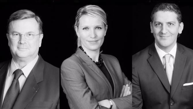 Le cabinet d'avocats Granrut profite de ses soixante ans d'existence pour faire passer quelques messages qui vont de la mise en valeur de son héritage historique au renforcement de son positionnement sur le marché des avocats contentieux et transactionnels en passant par ses initiatives innovantes.