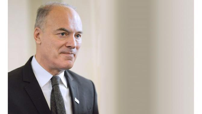 Le gérant d'actifs met sur pieds une activité de private equity dotée d'une enveloppe de 150 millions d'euros. Renaud Dutreil, ancien ministre, en prend la responsabilité.