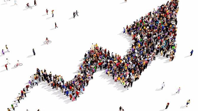 Le cabinet de conseil en management présente son plan d'action Ambition 2020, visant à développer sa croissance organique et externe, et accueille deux nouveaux actionnaires à son capital.