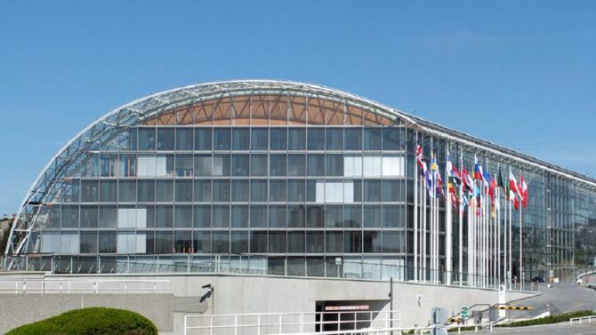 C'est le montant investi par la Banque européenne d'investissement (BEI) dans Lendix, l'institution financière de prêts aux PME et TPE.