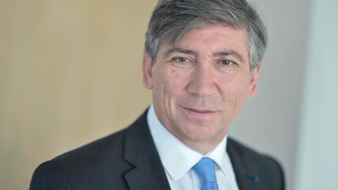 Président de l'Autorité des marchés financiers (AMF) depuis 2012, Gérard Rameix passera la main le 1er août prochain. Lors d'une matinée organisée par l'EIFR, il est revenu sur ses cinq ans de mandat et sur les défis que son successeur aura à relever.