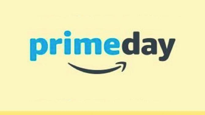 C'est le nombre de produits en promotion sur le site de commerce électronique Amazon pour son jour de solde exceptionnel qui a lieu aujourd'hui.