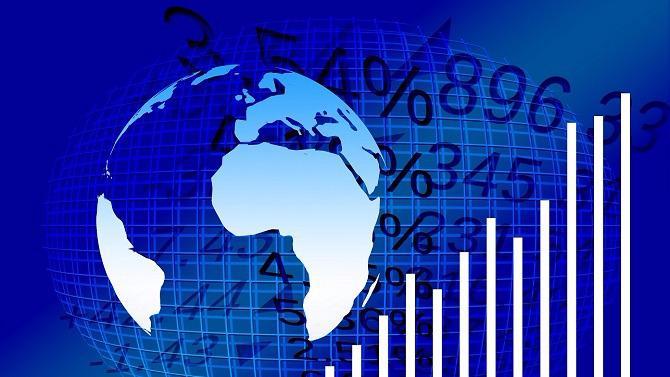 2016 restera comme un grand cru pour les groupes français. La onzième étude du réseau EY sur le profil financier du CAC 40 montre que les principaux indicateurs sont revenus aux niveaux d'avant-crise. Un signal pour le moins positif adressé aux institutions et aux investisseurs nationaux.