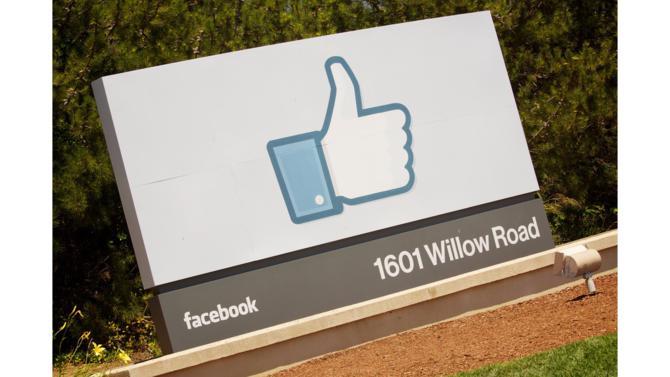 C'est le nombre de logements que Facebook a promis de construire près de son siège social à Menlo Park en Californie. La flambée des prix de l'immobilier et le manque croissant d'infrastructures expliquent en partie ce projet.