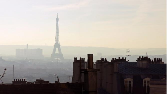 Le Conseil d'État a demandé au gouvernement d'agir dans les meilleurs délais contre la pollution de l'air.