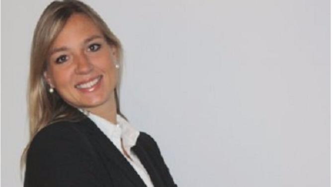 L'avocate spécialiste de la conformité et de la réglementation financière Nicolette Kost De Sevres rejoint Mayer Brown entre Paris et Washington DC.