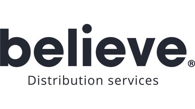 Concurrent des labels traditionnels avec ses services de distribution et de marketing de projets musicaux, Believe Digital serait sur le point d'intégrer la galaxie Sony…
