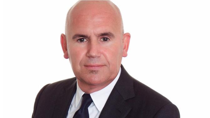 L'ancien directeur juridique de l'information et des affaire judiciaires du groupe TF1, Philippe Moncorps, rejoint De Gaulle Fleurance & Associés en qualité d'associé.
