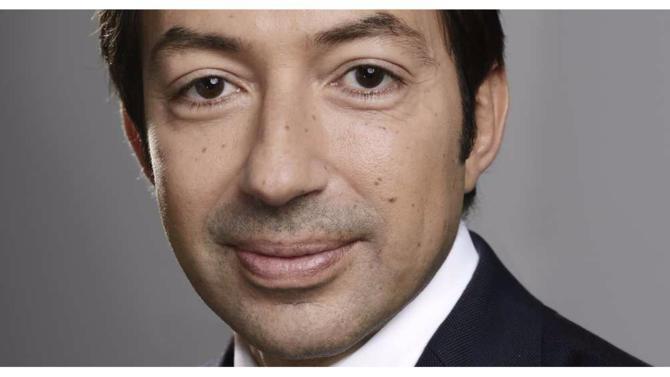 Avec Pronovias, le leader mondial des robes de mariée, BC Partners réalise un joli coup sur le marché européen du private equity. Jean-Baptiste Wautier revient sur les raisons de ce mariage!