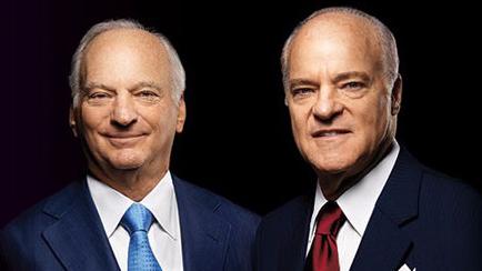 Pionnière de l'industrie mondiale du capital-investissement, la société de gestion new yorkaise entrevoit le départ des associés fondateurs au profit d'un duo composé de Joseph Bae et Scott Nuttall.