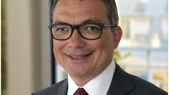 Le spécialiste du droit économique renforce le département concurrence d'Hogan Lovells à Paris avec ses deux collaborateurs.