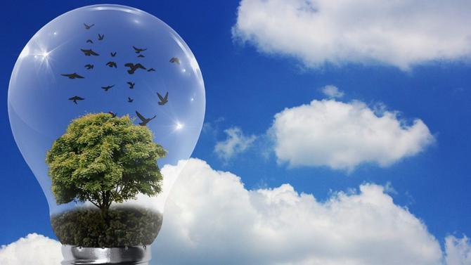 La BPI a lancée un nouveau fonds destiné au financement des entreprises engagées dans la transition écologique et énergétique.