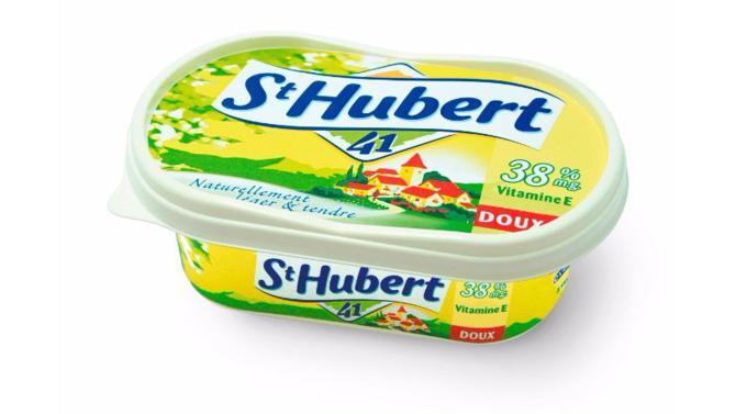 Un consortium d'investisseurs emmené par Fosun International et Beijing Sanyuan Foods rachète la célèbre marque de beurre.