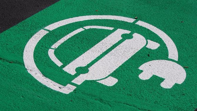 C'est le nombre quotidien de barils de pétrole que les pays de l'Organisation des pays exportateurs de pétrole (OPEP) sont susceptibles de vendre en moins en 2040, du à l'expansion du marché des véhicules électriques.