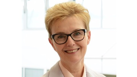 Catherine Estrampes va succéder à Jean-Michel Malbrancq la tête de GE Healthcare Europe à partir du 1er octobre 2017.