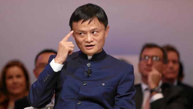 Devenu le deuxième homme le plus riche de Chine avec une fortune personnelle estimée à 35,6 milliards de dollars, l'ancien professeur d'anglais connu sous le nom de Jack Ma fascine. De son petit appartement à Hangzhou il a créé en 1999 un véritable empire du numérique : Alibaba. Retour sur son fabuleux destin.