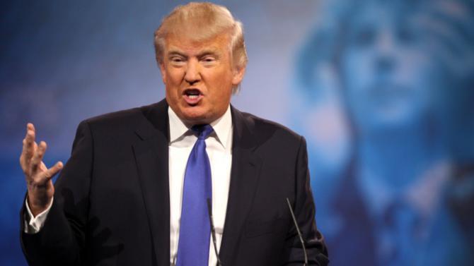 Incapable de dépasser les clivages partisans pour rassembler au-delà de son propre camp, comme de composer avec le temps long de l'appareil législatif, Donald Trump semble tout simplement inapte à incarner sa fonction. Retour sur un style non conforme avec les attendus du poste.