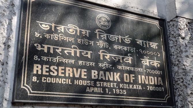 C'est le montant historique qu'ont atteint les réserves de change indiennes sur le Forex, après une hausse de 0,2 % en deux semaines.