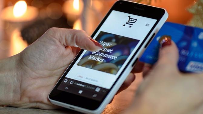 La Chine crée son premier tribunal sur internet pour traiter des litiges relatifs au e-commerce. Une initiative qui correspond bien aux besoins du pays.
