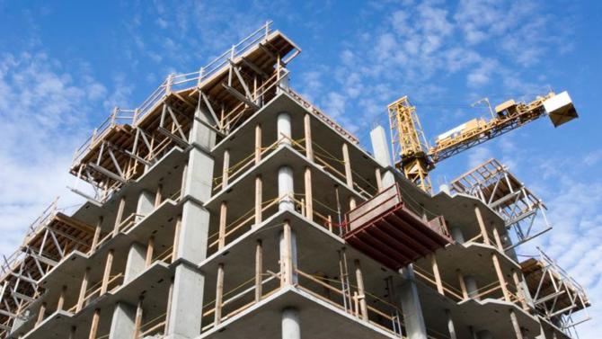 Les chiffres des autorisations et mises en chantier de logements sont tombés, et ceux-ci affichent toujours une croissance soutenue. La Fédération des promoteurs immobiliers met toutefois en garde sur une « tendance à l'essoufflement ».