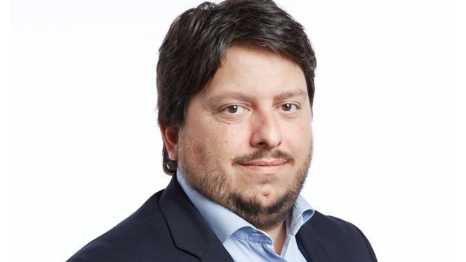 Dentons renforce sa pratique des prix de transfert au Benelux et en Europe avec l'arrivée d'un nouvel associé : Cristiano Bortolotti.
