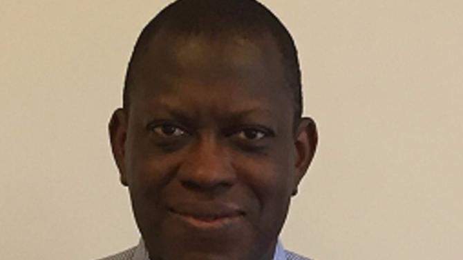 Ancien ministre du Togo à la tête de la francophonie économique et numérique depuis 2016, après un parcours riche et varié, alliant recherche et écriture, Kako Nubukpo a récemment été récompensé  du prix du livre économique francophone par le Forum francophone des affaires et la Société des amis de Turgot.
