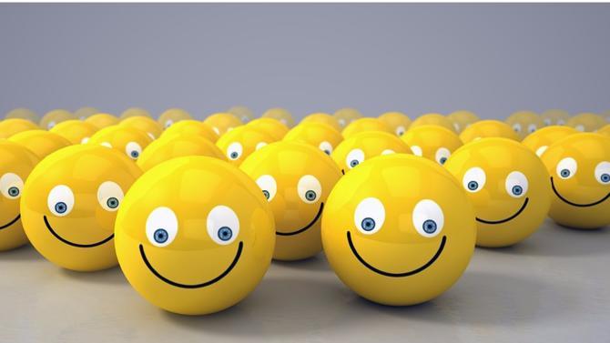 Identifiée depuis des années comme un levier de croissance à valoriser, l'optimisme s'impose aujourd'hui comme un mode de management à l'efficacité avérée. Plusieurs adeptes du concept sont venus en témoigner mercredi 30 août, à la 19e université d'été du Medef.