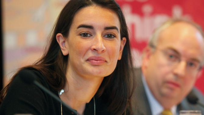 Si, selon Agnès Verdier-Molinié, directrice de la fondation pour la recherche sur les administrations et les politiques publiques (Ifrap), il reste encore « beaucoup à faire » pour flexibiliser le marché du travail, la série d'ordonnances présentée par le gouvernement le 31 août va « dans la bonne direction ».