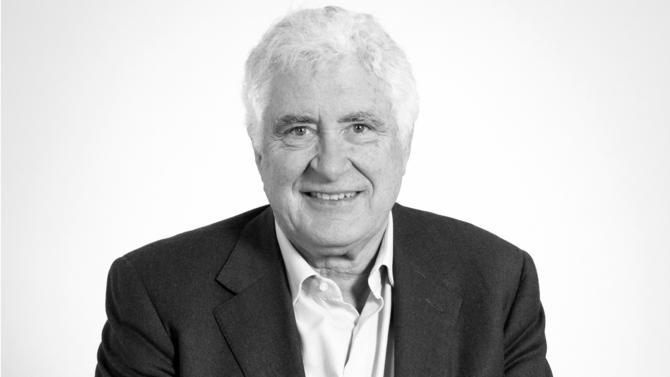 Créé en 1972, le groupe Hervé s'est développé et diversifié par acquisitions successives dans les domaines de l'énergie, de l'industrie et du numérique. Son activité se répartit sur près de soixante sites en France, en Suisse, au Maroc et en Belgique. Historique, le groupe est aussi atypique dans son management et sa vision du management concertatif.