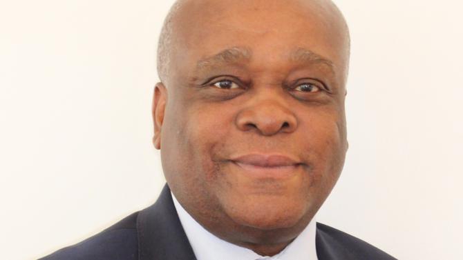 Le cabinet d'avocats Bird & Bird accueille un nouvel associé responsable pour son département banque et finance : Jean-Jacques Essombè Moussio.
